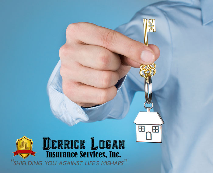 Bay_City_Texas_Home_property_Insurance