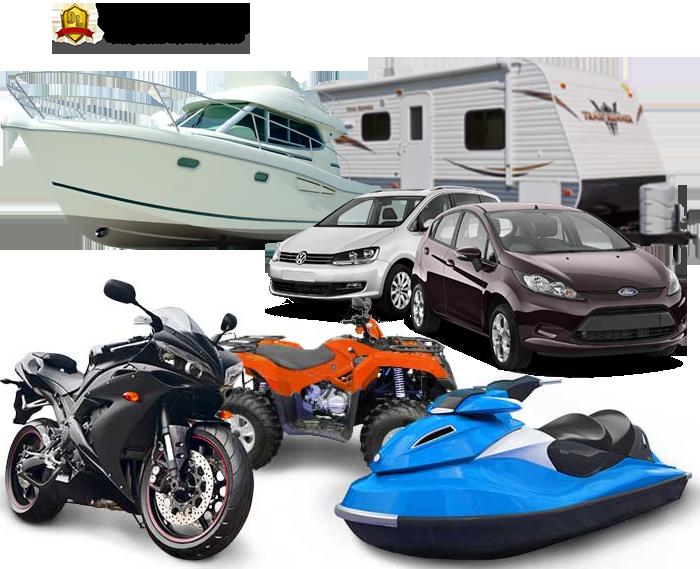Bay City Texas Vehicle Insurance