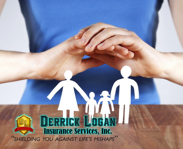 Bay City Texas life and health Insurance