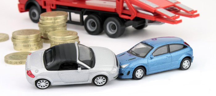 derrick_logan_insurance_car_accident_insurance_bay_city_texas
