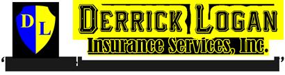 Derrick Logan Insurance